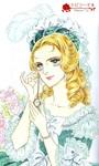 Marie-Antoinette et la montre Breguet